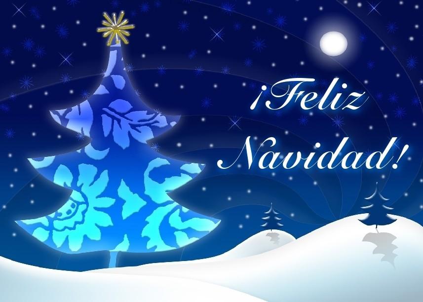 Promoción de Navidad especial para los Amigos del Museo Reina Sofía/2016 en